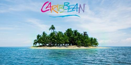 Capodanno ai Caraibi 2020 -2021