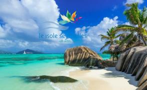 Capodanno alle Seychelles 2017-2018