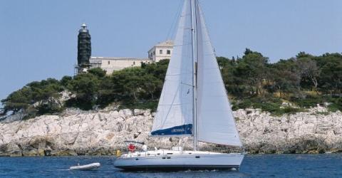 Viaggi in Mediterraneo