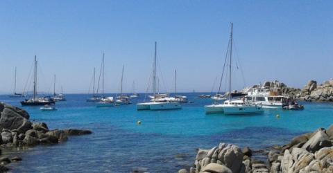 Corsica vacanze