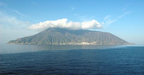 Viaggi in Isole Eolie