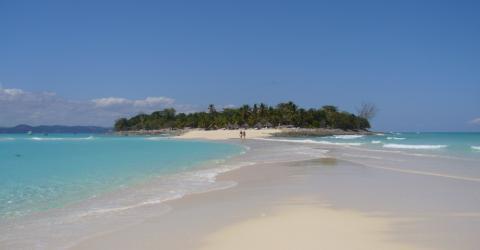 Viaggi in Madagascar